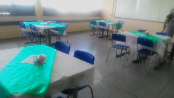 Alunos da rede estadual de SP, inscrevam-se nos Centros de Estudos de Línguas da rede