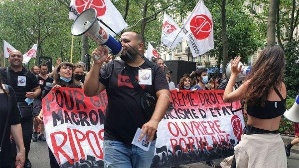 [Dossiê] A crise do NPA e o chamado à construção de um novo partido revolucionário na França