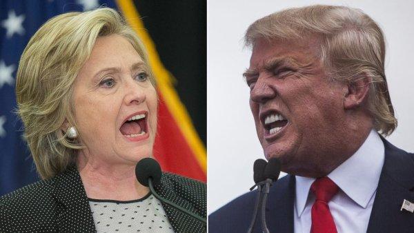 Eleições dos Estados Unidos: a decadência de um império entre a direita de Trump e a resistência das lutas negras