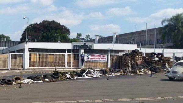 Investigação prova que falência da Mabe Brasil foi planejada por controladores
