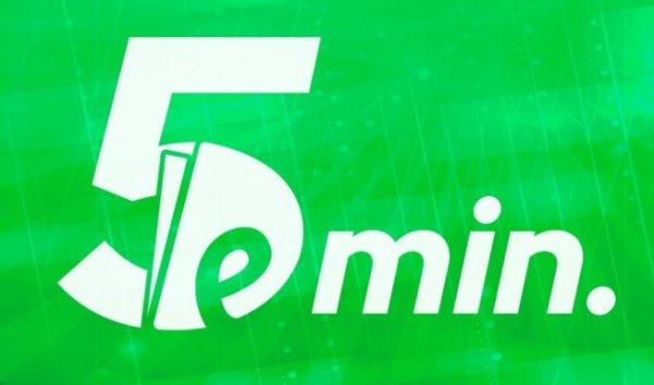 Esquerda Diário 5 minutos 01/12: as principais notícias para começar sua terça-feira