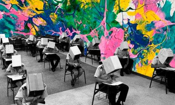 Precarização do trabalho e da educação: o que os cortes na educação tem a ver com a Reforma da Previdência?