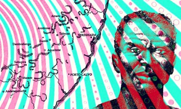 Quilombo, revoltas e greves: a tradição da luta negra e a luta por justiça a João Alberto