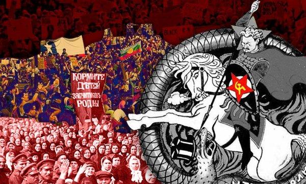 """Publicamos """"A imperiosa atualidade da estratégia"""", prólogo do livro """"Estratégia socialista e arte militar"""", de Emilio Albamonte e Matías Maiello"""
