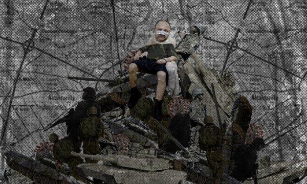"""O lugar dos militares no regime por trás do """"perdão"""" a Pazuello"""