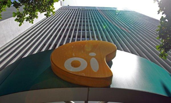 OI demite 2 mil funcionários em reestruturação