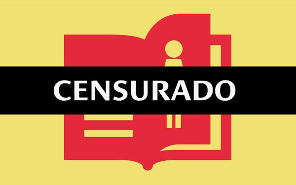 Após repercussão, MEC e Bolsonaro recuam em mudanças no programa de livros didáticos