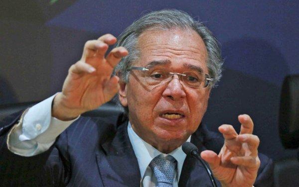 Portos estratégicos na mira das privatizações de Bolsonaro e Guedes