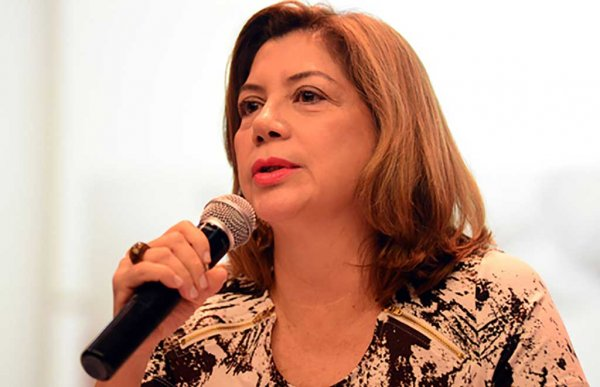 Pesquisadora denuncia a farsa da crise da Previdência Social no Brasil