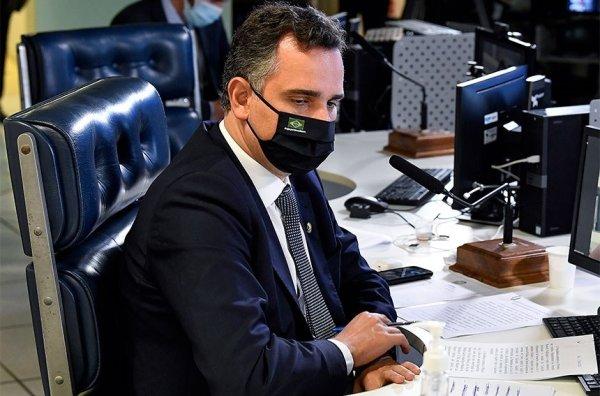 CPI da Covid: a real oposição à Bolsonaro só pode vir da independência política da nossa classe