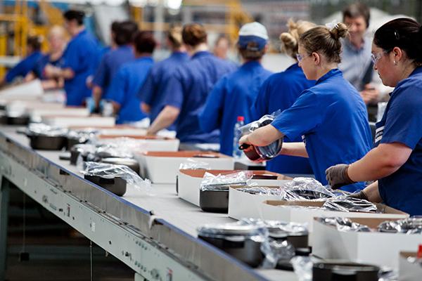 Reforma trabalhista torna o Brasil campeão na exploração do trabalho