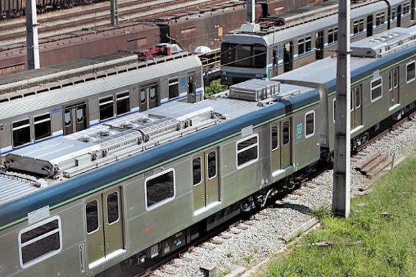 Metrô BH: CBTU ameaça suspensão do serviço e até fechamento