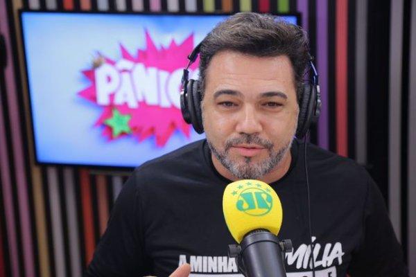 Marcos Feliciano faz piada revoltante sobre o assassinato de Marielle Franco em entrevista