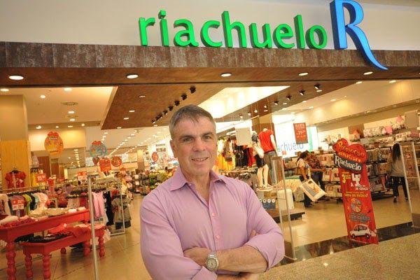 Acusado de trabalho escravo, candidato Flávio Rocha reclama de fiscalização da exploração