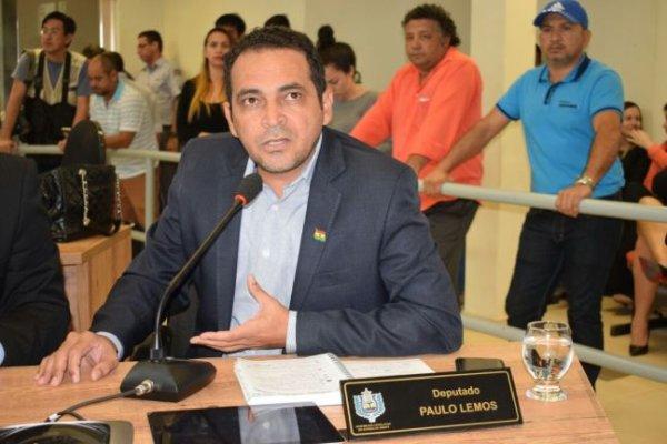 PSOL-Amapá se alia com PMN, PV e é base de governo que apoia candidatura do DEM