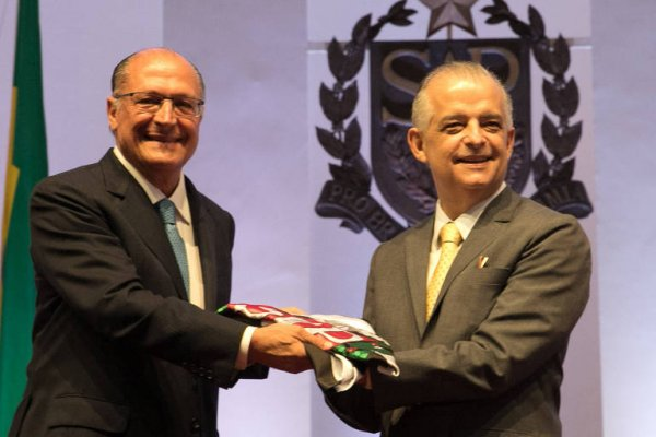"""O herdeiro de Alckmin é um """"mal menor"""" para o governo de SP?"""
