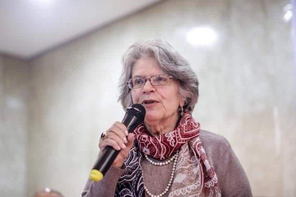 Um debate com o programa para educação de Lisete e do PSOL