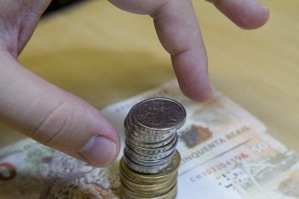 Crise: Economia brasileira recua no 2º trimestre