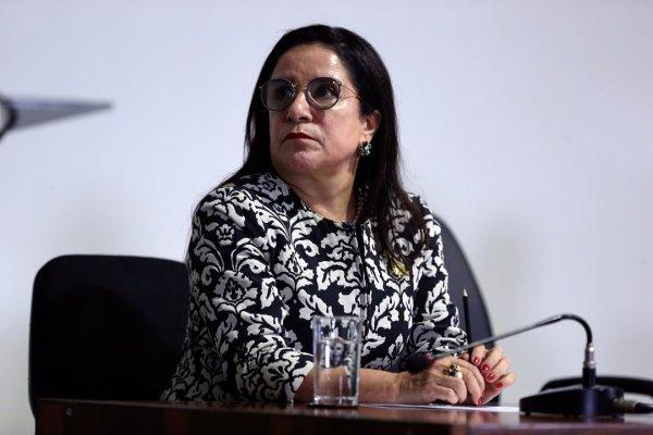 Empresária da educação, irmã de Paulo Guedes defende universidades fora da alçada do MEC