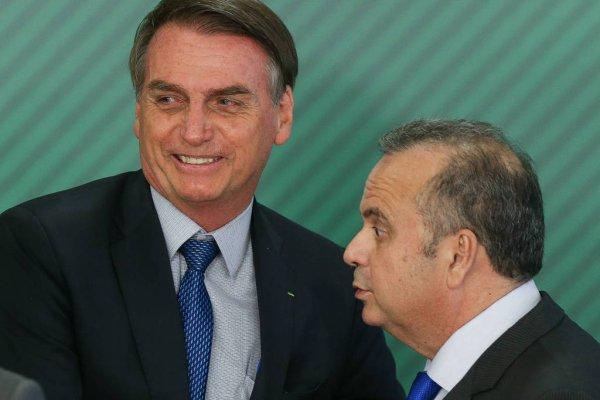 Bolsonaro acaba com o direito à folga de domingo e feriados para milhões de trabalhadores