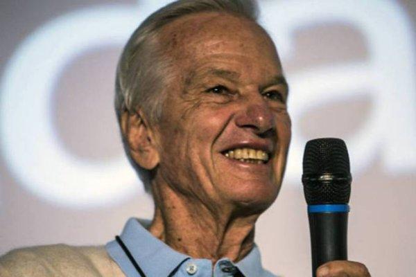 """Mais rico do Brasil reclama sobre os trabalhadores se aposentarem aos 60 anos: """"Horror!"""""""
