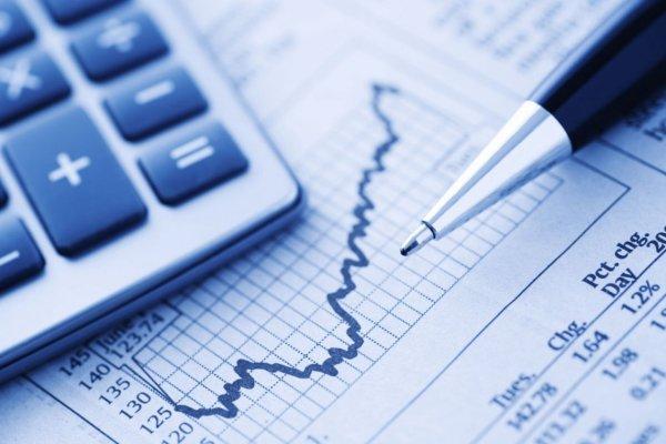 PIB cresce 0,4% mas está longe de qualquer recuperação econômica
