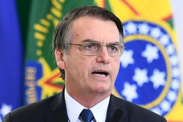Bolsonaro segue ataques e transfere mais 7 órgãos de cultura para o Turismo, incluindo Ancine