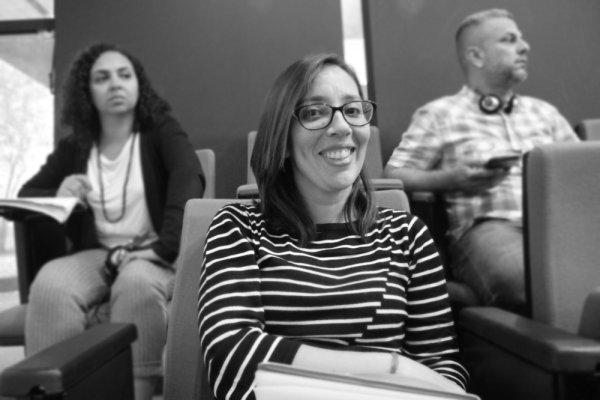 Entrevista com Patrícia Lemos: Walmart, varejo e precarização do trabalho na pandemia