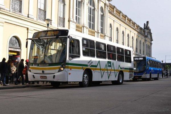 Aumento abusivo: empresários do transporte querem passagem a R$ 7,00 em Porto Alegre