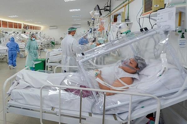 Rodoviários de Porto Alegre denunciam dezenas de mortes, demissões e desespero