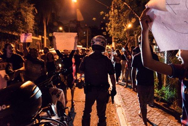 Repressão e assassinatos: denúncia aponta 8 mortes pela polícia em bailes funk entre 2018 e 2019