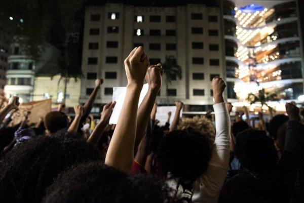 Racismo e eleições: com que programa combatemos a opressão racial?