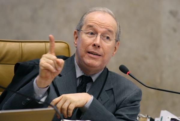 STF pede explicação a Temer sobre nomeação de Moreira Franco
