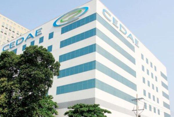 CEDAE já era garantia para empréstimos do governo do Estado do Rio desde 2008
