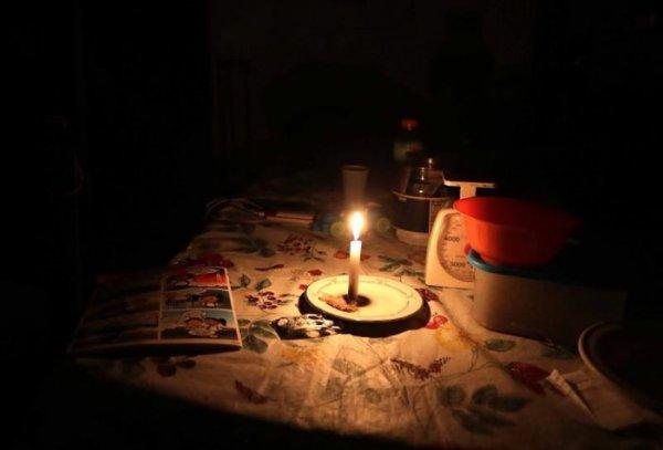 Venezuela: O que vai deixando quase 72 horas do colapso do sistema elétrico no país inteiro