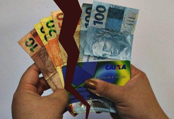 Abono do PIS: Dilma ajustou e quem paga são os trabalhadores mais precarizados