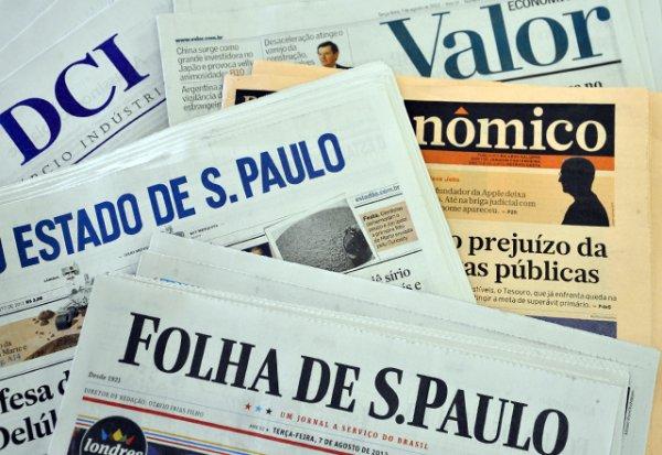 """O dia em que a mídia se dividiu: como defender o golpe só pela """"convicção""""?"""