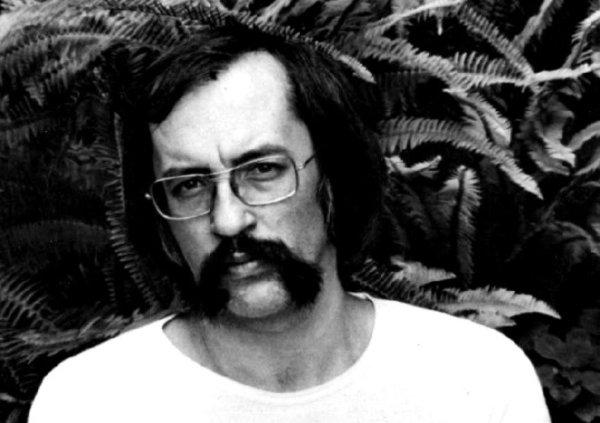 Paulo Leminski, O bandido que sabia latim e y otras cositas más