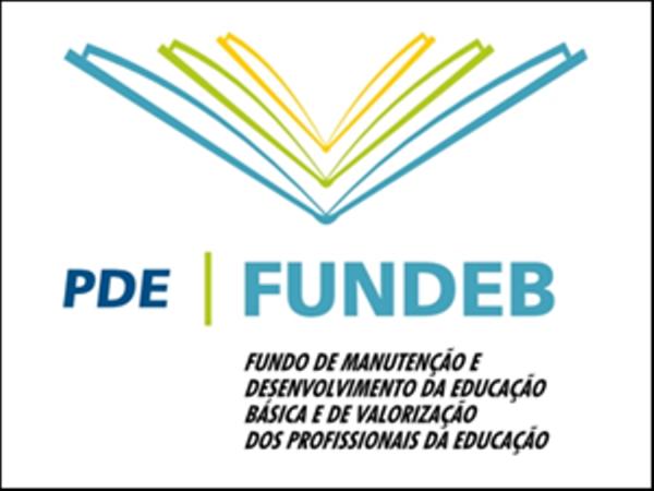 Disputa sobre o Novo Fundeb coloca em risco o salário dos trabalhadores da educação