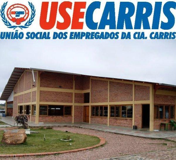 Marchezan quer acabar com a União Social dos Empregados da Carris - UseCarris
